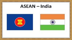 According to the Decree, the import of goods under the special preferential import tariff; Imported into Vietnam from member countries of the ASEAN – India Free Trade Area such as Brunei, Cambodia, Indonesia, Laos, Malaysia, Myanmar, Philippines, Singapore, Thailand, India, Vietnam