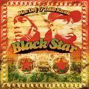 Black Star – Brown Skin Lady – smooth hip hop