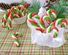 25 lustige Lieblingsweihnachtsplätzchen 25 lustige LieblingsweihnachtsplätzchenEin Blick auf den Spaß: Suchen Sie ein paar lustige Lieblingsweihnachtsplätzchen für die Feiertage di #Einfach # #Niedlich #Selbstgemacht #Rustikal #Geschenke #Baum #Videos