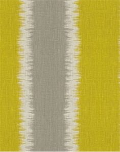 "Gere Olive - Thom Filicia Fabric by Kravet Fabric - 100% Linen. V, 9"" X H,12.5"" up the roll repeat. repeat. 15,000 heavy duty double rubs. Perfect for drapery or upholstery fabric. Soil and stain treatment applied. Made in U.S.A."