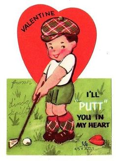 Golf Tips: Golf Clubs: Golf Gifts: Golf Swing Golf Ladies Golf Fashion Golf Rules & Etiquettes Golf Courses: Golf School: Best Golf Club Sets, Best Golf Clubs, Golf Etiquette, Golf Quotes, Golf Sayings, Golf Videos, Vintage Valentine Cards, Golf Player, Golf Lessons