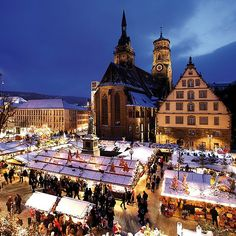 Reisen weihnachten 2015 deutschland