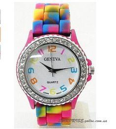 c351125f9d3 59 melhores imagens de pulseira de relógio