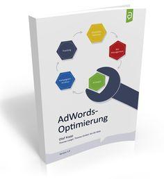 AdWords Optimizing