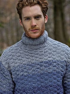Scaven from Rowan Knitting and Crochet Magazine No. 56 (ZM56) features handknitting and crochet designs. 3 Stories are featured: WILDERNESS - CRAFTWORK and ESSENTIALS ... | English Yarns