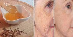As rugas são parte da vida e do processo de envelhecimento.  E ainda tem o fato de nossa pele ser bastante agredida.