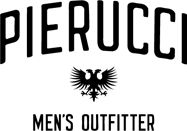 Pierucci Men's Outfitter Clothing Co, Mens Outfitters, Melbourne, Places, Lugares