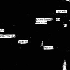 Mist #newspaperpoem #erasurepoetry #blackoutpoetry #amwriting #poetry #newspaperblackout #newspaperpoetry #blackoutpoem #blackoutcommunity #makeblackoutpoetry #writersofig #poetsofig #artfromart