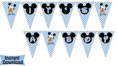 It's a boy banner, baby shower banner, baby shower decorations, Baby Mickey Candy Bar Wrappers, Baby shower candy bar wrappers, baby shower candy wrappers, mickey wrappers, it's a boy candy wrappers, baby shower wrappers, Mickey Tags, Mickey gift Tags, Baby Mickey Gift Tags, Baby Mickey, Mickey Mouse, Baby Mickey Mouse, Baby shower, Baby Mickey Party Supplies, Baby shower party, baby shower decorations, baby shower cupcake toppers, baby shower supplies, baby shower invitations, baby shower…