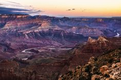 Share the Experience | Grand Canyon national park