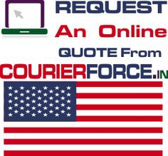 courierforce.in