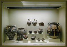 Ceramica de Camares-