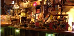 Image detail for -Clubs in Bogota - Andres Carne de Res The Best Clubs, Parties, Live ...