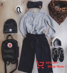 Fashion people need the style Look At You, Mens Fashion, Style Fashion, Winter Wear, My Style, Baby, How To Wear, Boards, Stuff To Buy