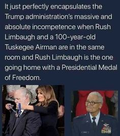 Rush Limbaugh, Great Names, Political Satire, State Of The Union, Family Values, Going Home, Deep Thoughts, Politics, Memes