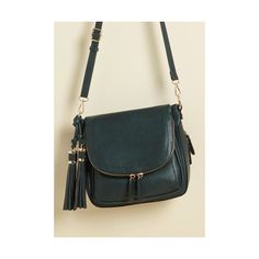 On Your Carry Way BagDeep Teal (65 AUD) ❤ liked on Polyvore featuring bags, handbags, shoulder bags, accessories, cross-body bag, fashion crossbody, varies, handbag satchel, crossbody purses and satchel bag