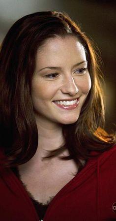 Chyler Leigh - IMDb