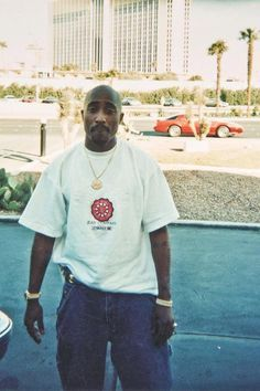 Who misses Tupac like me ? rap eminem trap xxxtentacion drake lilpump liluzivert lilpeep lilnasx juicewrld messi ronaldo morning night life newyork losangeles drdre lilyachty lilwayne lilxan old Tupac Shakur, Hip Hop Fashion, 90s Fashion, Urban Fashion Girls, Tupac Pictures, Tupac Photos, Rare Pictures, Beautiful Pictures, Tupac Wallpaper