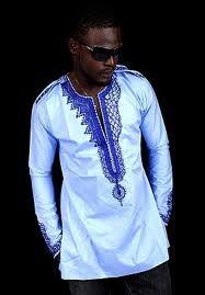 nigerian men fashion - Google Search