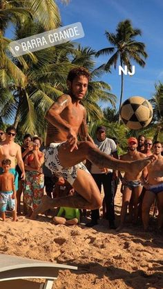 Barra Grande 29/12/17 #futbolneymar