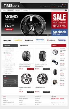 Thiết Kế Web shop phụ tùng ô tô giá rẻ, web bán phụ tùng 219 - http://thiet-ke-web.com.vn/sp/thiet-ke-web-shop-phu-tung-o-gia-re-web-ban-phu-tung-219 - http://thiet-ke-web.com.vn