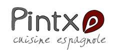 Pintxo - Basque tapas in Montreal Taste Sense, Tapas, Restaurants, Main Menu, Menu Items, Welcome, Forget, Change, Basque