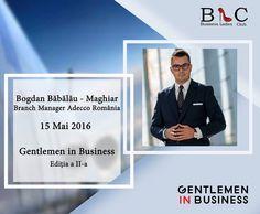 Ladies Club, Business Women, Gentleman, Management, Events, Lady, Shopping, Happenings, Gentleman Style