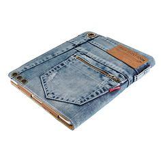 Trust folio-etui met standaard voor iPad? Bestel nu bij wehkamp.nl