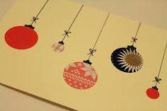 Image result for handmade cards designs