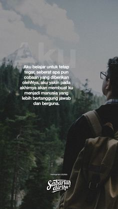 Quotes Rindu, Quotes Lucu, Cinta Quotes, Quotes Galau, Text Quotes, People Quotes, Daily Quotes, Book Quotes, Motivational Quotes