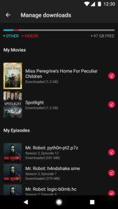 Андроид фильмов обои живые с для