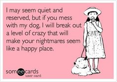 May offend those of a sensitive disposition - The sarcastic ecards thread - Page 26