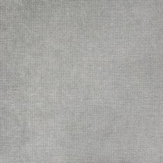 The G8128 Concrete upholstery fabric by KOVI Fabrics features Solid pattern and Gray as its colors. It is a Velvet type of upholstery fabric and it is made of 90% Polyester, 10% Nylon material. It is rated Exceeds 30,000 double rubs (heavy duty) which makes this upholstery fabric ideal for residential, commercial and hospitality upholstery projects.
