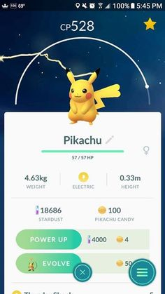 So what is the deal with this Pikachu and his tail. I caught him this morning. #pokemon #pokemongo #pokemoncommunity #shinypokemon