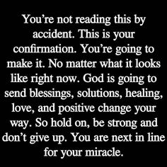 Prayer Quotes, Spiritual Quotes, Faith Quotes, True Quotes, Bible Quotes, Positive Quotes, Motivational Quotes, Thank God Quotes, Qoutes