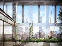 21 New Developments Hitting the NYC Market This Fall - Curbed Maps - Curbed NY