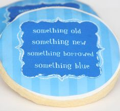 something-new-something-borrowed-something-blue-something-old