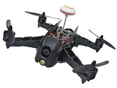 HPHELI Batfly 250 Quad Racer Drone DIY Kit -- Read more reviews of the product by visiting the link on the image.