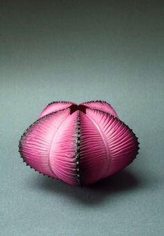 Louise Hibbert - Plankton Art - item view