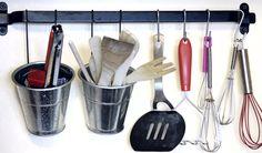 in organizing