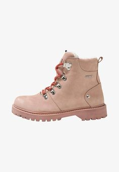 3af9ff9d5 Zebra Schuhe AYLA - Classic ankle boots - venus - Zalando.co.uk Timberland