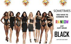 Shop Girl Crush Boutique www.girlcrushboutique.com customerservice@girlcrushboutique.com