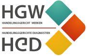 Handelingsgericht werken en handelingsgerichte diagnostiek in Vlaanderen