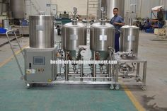 20L homebrew systems manufacturer、Design、sales / Home brewing equipment / WEMAC-beer equipment manufacturers and suppliers,sale beer equipment,brewery equipment,beer brewing kit and so on