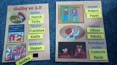 Baseball Cards, Education, Frame, Picture Frame, Onderwijs, Frames, Learning