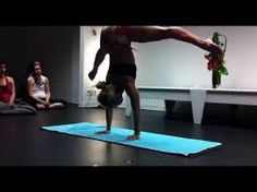 Best Yoga Teacher Training Course in India  -  http://omshivayogapeeth.wix.com/yoga