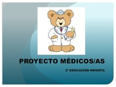 Medicos Community Helpers, Winnie The Pooh, Disney Characters, Fictional Characters, Boys, Animals, Human Body, Children Health, Infant Activities