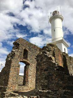best lighthouses