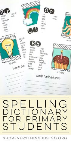 266 Best Writing Ideas For Upper Elementary Images On Pinterest In
