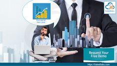 Business Management, Entrepreneur, Software, Success, How To Plan, Senior Management